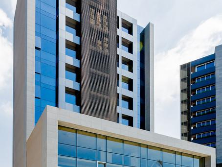Actel Hotel