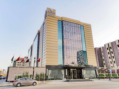 Braira Hotel