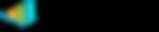 Next level group logo