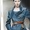 Thumbnail: Radical Fashion