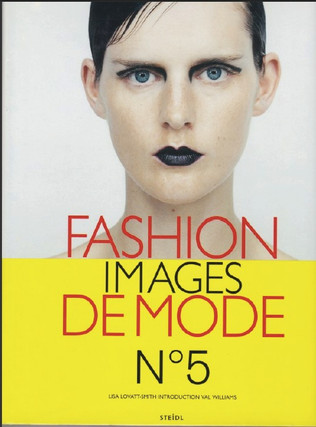 fashion image 3_edited.jpg
