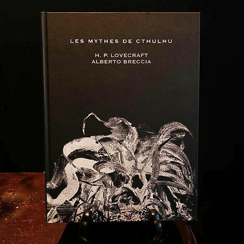 Les Mythes de Cthulhu