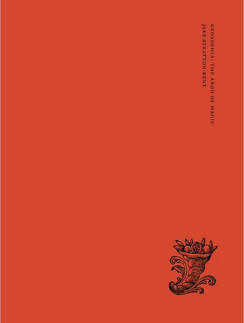 Geosophia vol I & 2