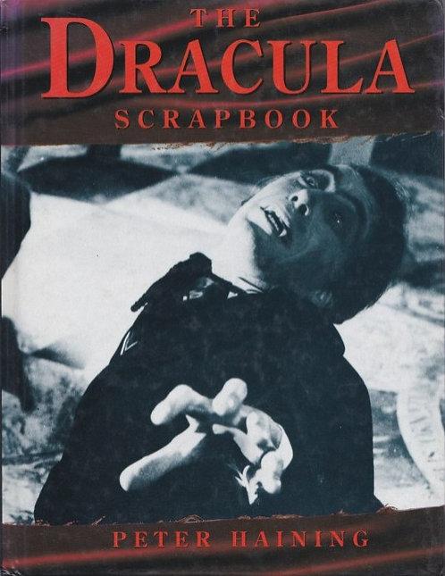 The Dracula Scrapbook