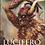 Thumbnail: Lucifero
