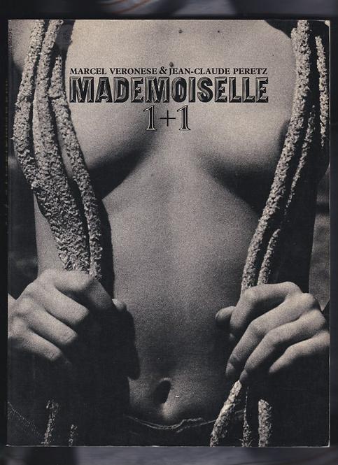 Mademoiselle 1 + 1