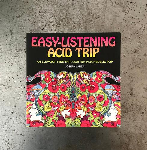 Easy-Listening Acid Trip