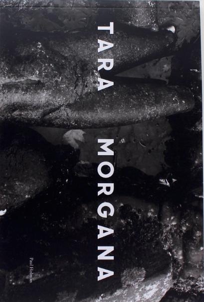 Tara Morgana