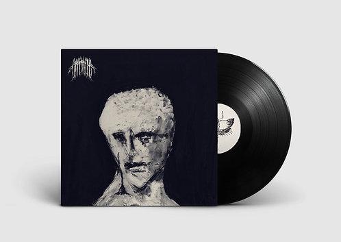 Stilhedens Tårn LP - OFFERMOS