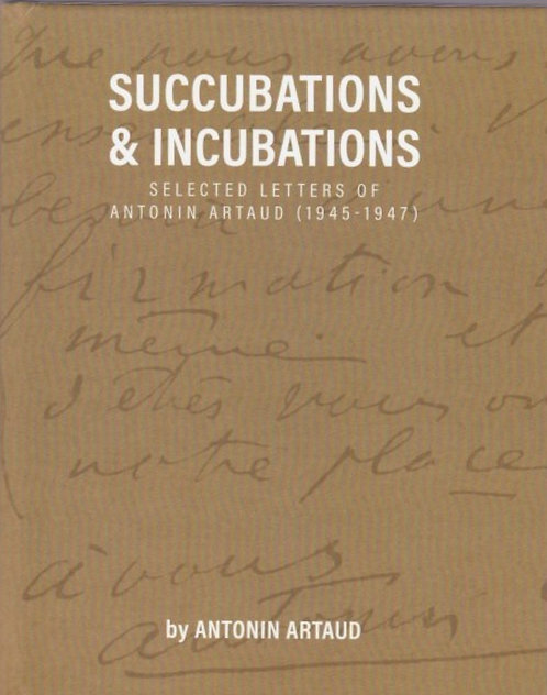 Succubations and Incubations