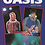 Thumbnail: Oasis: The 100% unofficial special