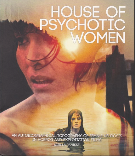 House of psychotic Women