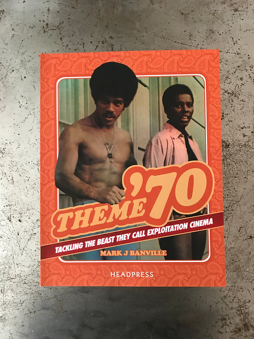Theme 70's