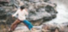 watamoto02L_s.jpg