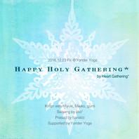 20161223Happy-Holy-Gathering.jpg