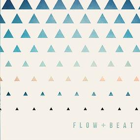 20190216Flow+Beats_p_front.jpg