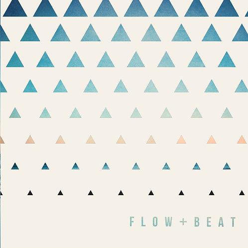FLOW+BEAT