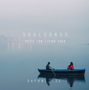 20180401SoulSongs.jpg