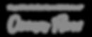 20170902OceanFlow_logo.png