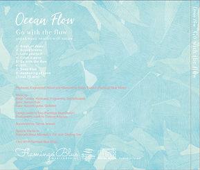 OceanFlow01_cover02.jpg