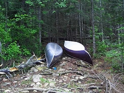 Boundary waters canoes.jpg