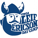 Leif Logo.png