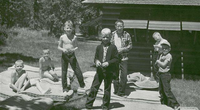 Kids at camp_0.jpg