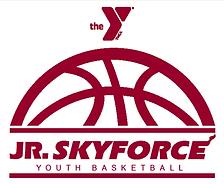 2020 basketball logo.png