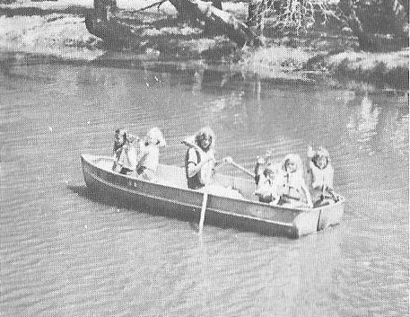melissa olson rowing before motors.jpg