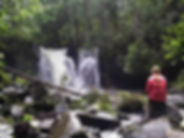 Boundary waters water fall.jpg