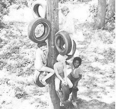 tire pole 1981 copy.jpg