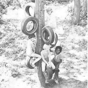 tire pole 1981 copy.jpg