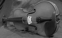 Fiddle 2 copyright Natalie Park 2017