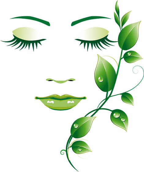 Cosmetic Eveline Logo.png
