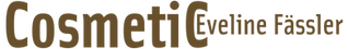 CosmetiCEveline Name.png