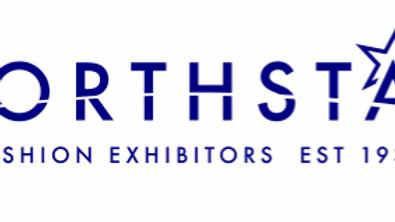Northstar Fashion (June)