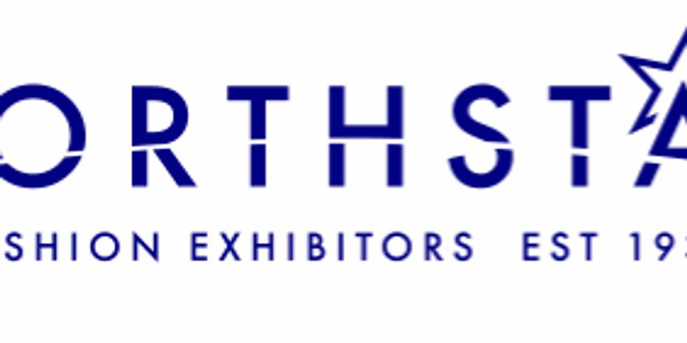 Northstar Fashion Exhibitors
