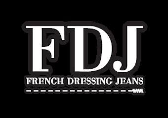 FDJ.png