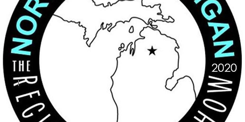 Northern Michigan Show