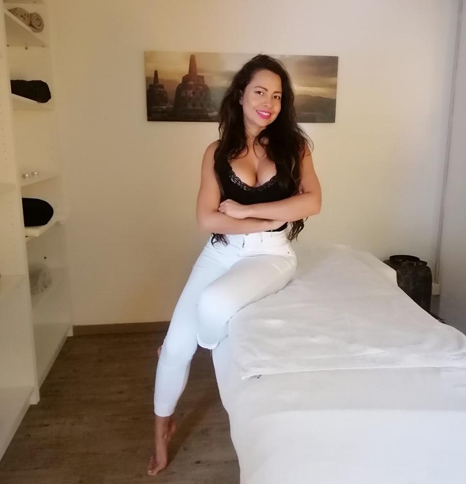 Giselle_M1