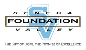 SV Foundation