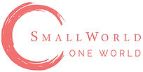 SW-one-world-full-logo-coral-01.jpg