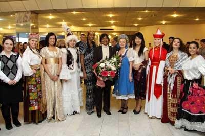 russia-uni-multi-cultural-g