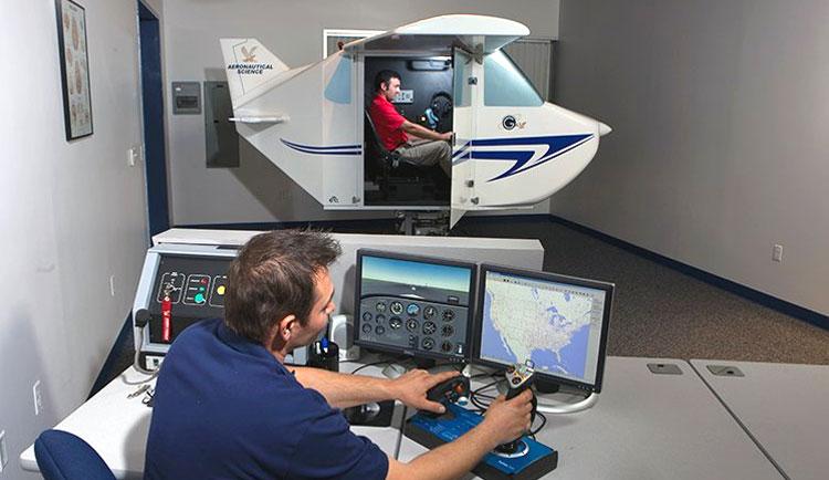 GAT-II-Trainer