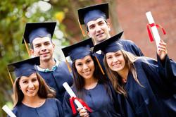 Pracodawcy-doceniaja-studia-podyplomowe-117081-900x900