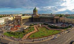 казанский-собор-01
