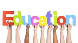 education-chris-payne