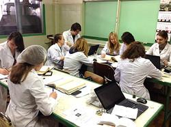 students_s
