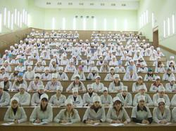 orel-state-university-10