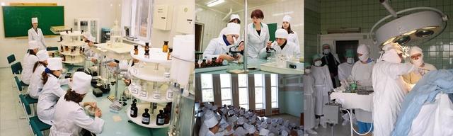 27_3_2013_20_26_6437_lugansk_state_medical_university_banner_5_